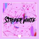 VALENTINE - Her (Strider White Remix)