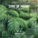 Sons of Maria - You Care (Instrumental Mix)