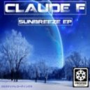 Claude F - Sunbreeze (Claude's Crazy Vox Mix)