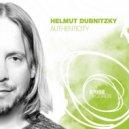 Helmut Dubnitzky - Hello Met (Original Mix)