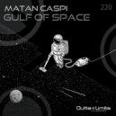 Matan Caspi - Who the Funk (Original Mix)