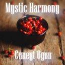 Cuneyt Ogun - Mystic Harmony