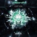 Algorika - Cosmic Shaper (Original Mix)