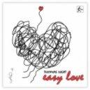 Thomas Heat - Easy Love (Whyman Remix)
