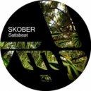 Skober - Satisbeat (Original Mix)
