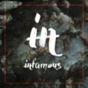 Danniel Selfmade - Nervous (Franz Costa Remix)