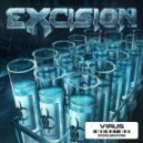 Excision - Rave Thing (Original mix)
