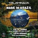 Talamasca - Lucid Dreams (Original Mix)