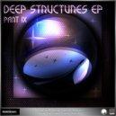 Electrosoul System - Microrain (Original mix)