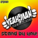 MC Freeflow, Alt-A - Stand By You (Original Mix)