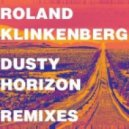 Roland Klinkenberg - Dusty Horizon (Max Graham Club Mix)
