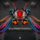 Psilocybe Project - Out Of Control (Expression Remix)