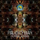 Psilocybian - Spinal Spiral (Original mix)