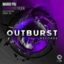 Mario Piu - Thunderstruck (Voolgarizm Mix)