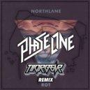 Phase One  - Rot (Thorbear Remix)