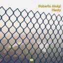 Roberto Aluigi - Lux  (Original Mix)