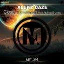 Alekz Daze feat. Nathan Brumley - Closer To Heaven (Original Mix)