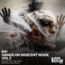 Indecent Noise - Strikeforce (UCast Remix)