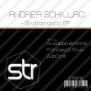 Andrea Schillaci - Grattamacco (DubCore Remix)
