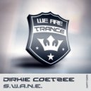 Dirkie Coetzee - S.W.A.N.E. (Original Mix)