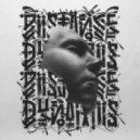 Distance - Instruction To Survive (Original mix)