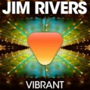 Jim Rivers - Vibrant (Original mix)