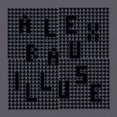 Alex Bau - Illuse (Original Mix)