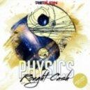 Rought Cash - Physics (Original Mix)