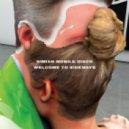 Simian Mobile Disco - Happening Distractions (Original Mix)