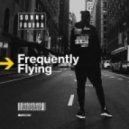 Sonny Fodera - Every Second (Original Mix)