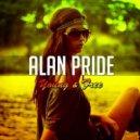 Alan Pride, DJ Getdown, Roman Yeager - Young & Free (DJ Getdown & Roman Yeager Remix)