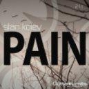 Stan Kolev - Pain (Original Mix)