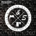 Milk & Sugar - Ready or Not (Rene Amesz Club Mix)