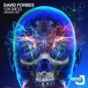 David Forbes - 12K.MCG (Original Mix)