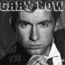 Gary Low - I Want You (Jo Manji & Stevie Hewitt Dub)