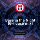 gartyc - Bass in the Night (G-house mix)