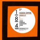 Hidden Empire - Trident (Original Mix)