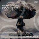 Stan Kolev - Civilized (Original Mix)