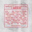 8281 - Servant (Original Mix)