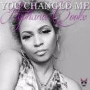 Stephanie Cooke - You Changed Me (The Deepsole Syndicate Vocal)