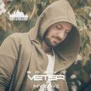 Sasha Veter - My Love (Extended Mix)
