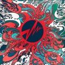 Samuel Riiser & Jenna G - Red Velvet (Original mix)