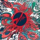 Samuel Riiser & Jenna G - Red Velvet (Audiodevice Remix)