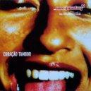 Ian Pooley Feat. Rosanna & Zélia - Coração Tambor (Original Mix)