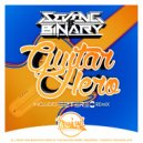 SevenG & Binary (SP) & Eztereo - Guitar Hero (Eztereo Remix)