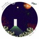 Rauwkost - Stellar Glider Returns (Original Mix)