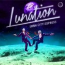 Luna City Express - Monkey City (Original Mix)