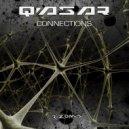 Q-Asar - Moonlight (Original Mix)