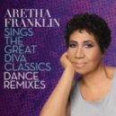 Aretha Franklin - I'm Every Woman / Respect (Eric Kupper Club Mix)