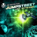 Jumpstreet - Distress Signal (Original mix)